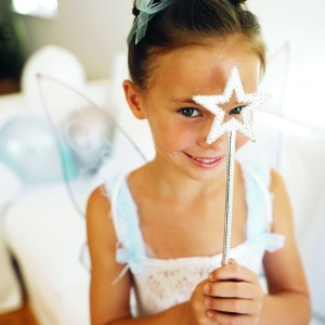Celebrate National Tooth Fairy Day with these fun activities!