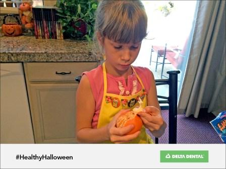 HealthyHalloween_CutiePumpkins1_DeltaDentalAZ