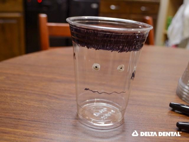 ddaz-tricky-treats-2016-blog-photos2