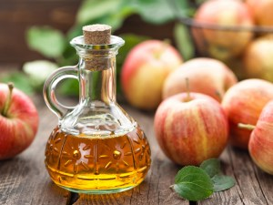 Can Apple Cider Vinegar Harm Enamel?