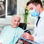 Affordable Dental Care Options for Older Adults