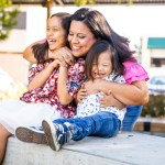 Smile Stories: How the Delta Dental of Arizona Oral Health Center at St. Vincent de Paul is Serving Our Community
