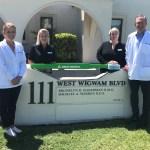 Dentist Spotlight: Dr. Brooklyn Hagerman