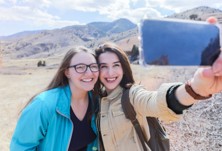 Snap a Selfie at Arizona's Most Instagrammable Spots