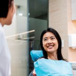 Get The Most Value From Your Insurance By Visiting An In-Network Dentist