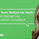 Meet the Team Behind the Teeth: Q&A with Rachel Day, Implementation Consultant at Delta Dental of Arizona