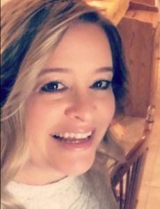 Delta Dental of Arizona employee during customer service week 2020