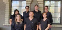 Rincon Family Dentistry