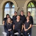Dentist Spotlight: Dr. Brock Boudreaux