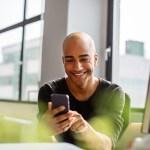 5 Social Media Marketing Ideas for Insurance Brokers