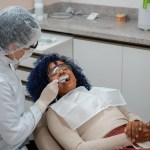 How Often Should I See My Dentist?