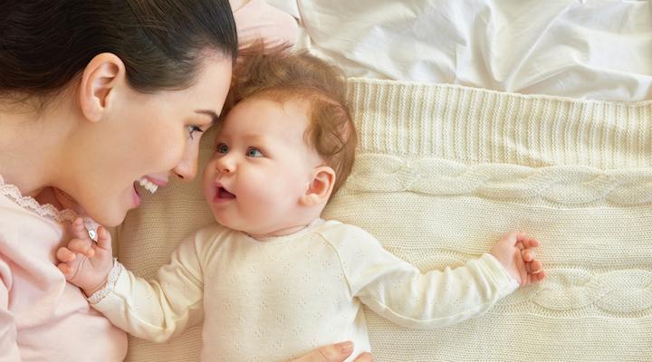 Timeline for Utilizing Your Baby's Dental Benefits