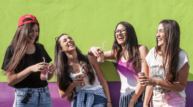 : healthy tips for teens
