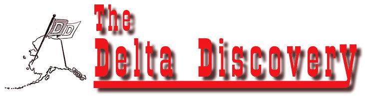 cropped-DD-Logo.jpg