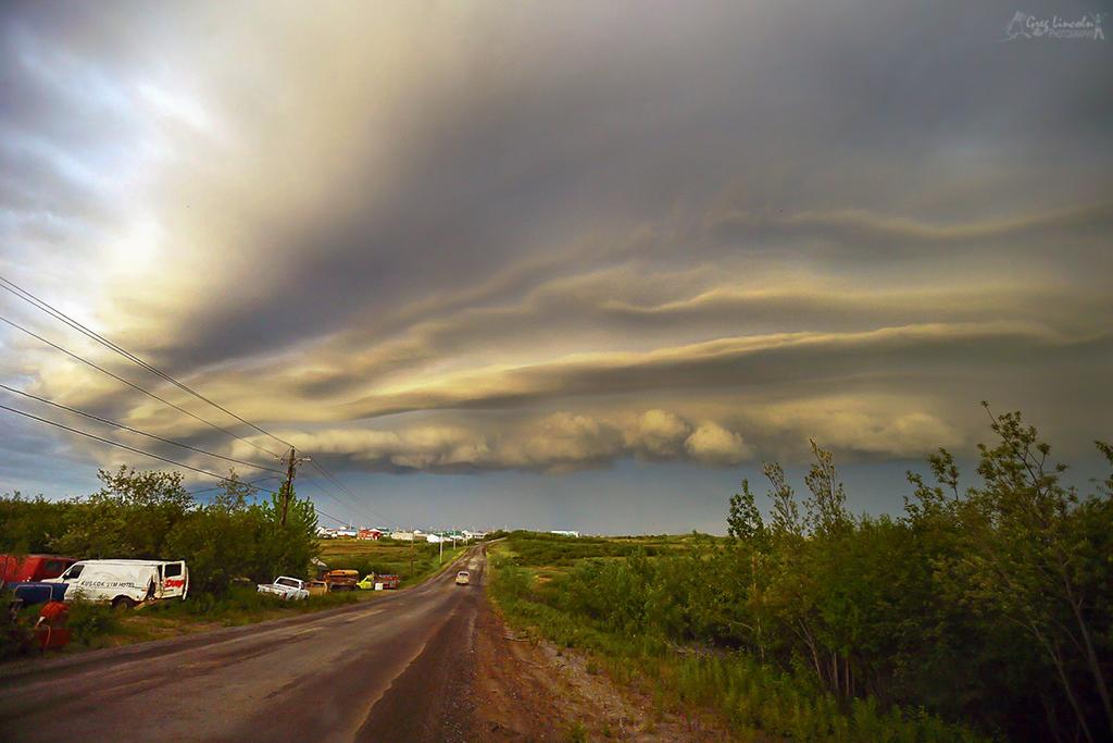 2025 storm-front