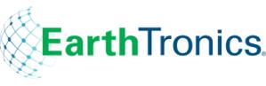 Earth Tronics Logo