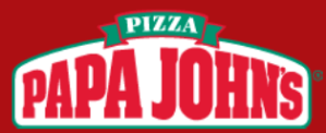 http://www.papajohns.ca/