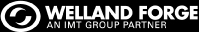 Welland_Forge_Logo
