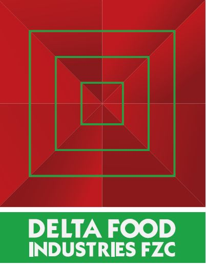 Delta Food Industries