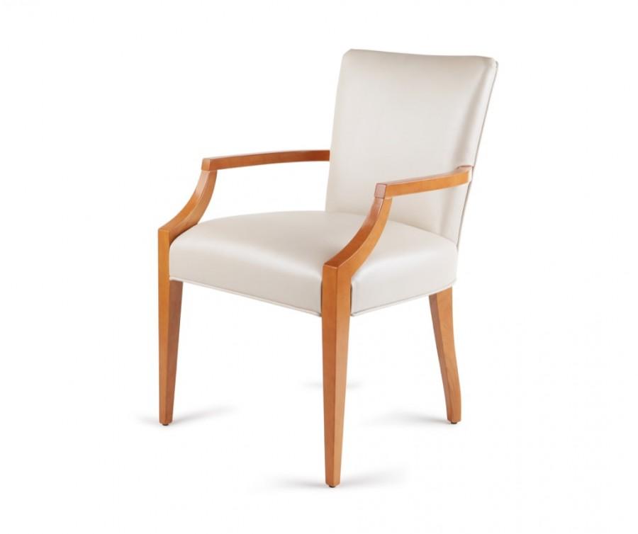 Chaises De Dner Et Dappoint Page 2 Sur 4 Delta Furniture