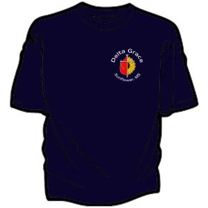 t-shirt blue (2)