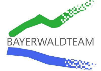 BAYERWALDTEAM_neu