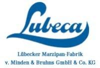 Logo_Lubeca_Lübecker Marzipan Fabrik