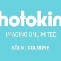 Die photokina in Köln schließt ihre Tore - wohl für immer