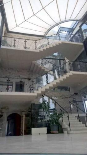 Escalier08