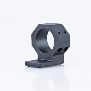 Shield Mini sight RMS scope mount