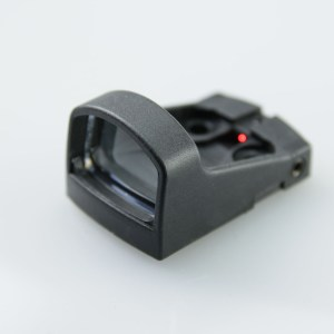 Shield Mini Sight SMS