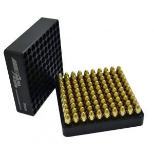 Case Gauges - 9mm, 38 Super, 40S&W and 45ACP | Delta Mike Ltd