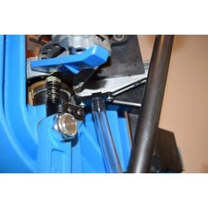 Dillon XL650/XL750 Calibre Conversion Kit | Delta Mike Ltd
