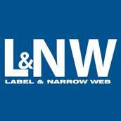Label and Narrow Web logo - Screen Shot 2015-11-20 at 12.59.38 PM
