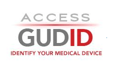 Access GUDID logo - Screen Shot 2015-11-30 at 10.09.03 AM