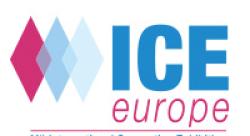 ICE Europe