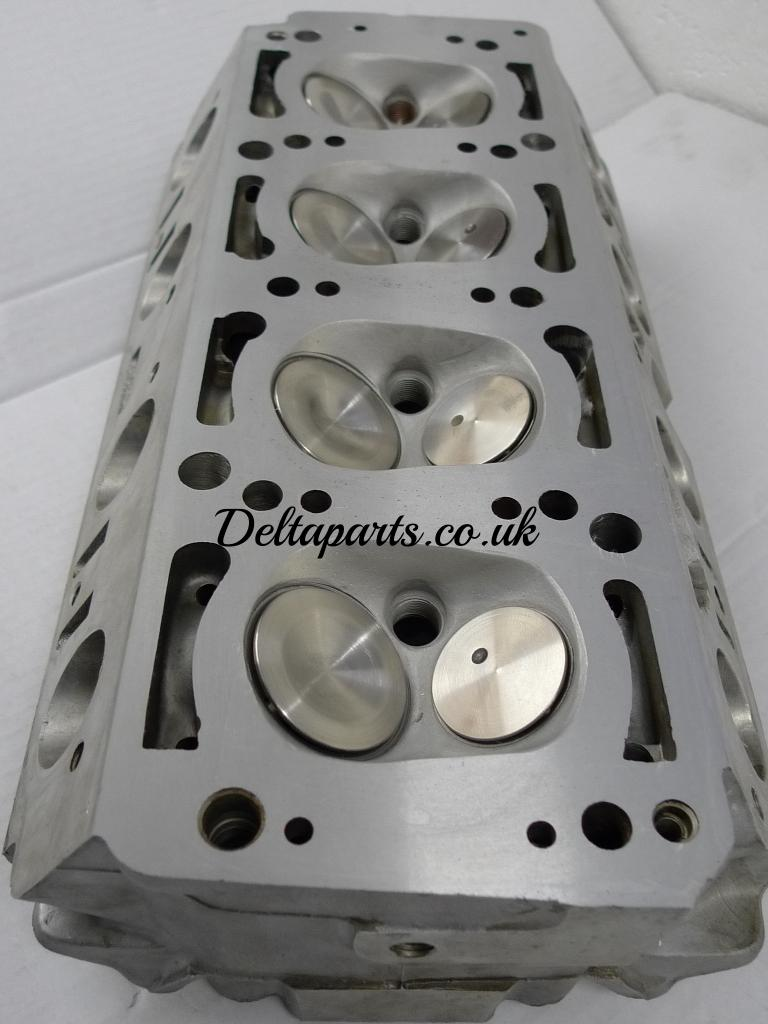 Fiat 131 Lancia Beta Montecarlo Twin Cam N A Etc Parts