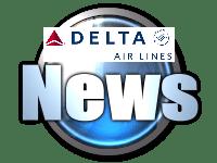 delta news
