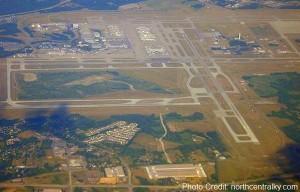 cincinnati-airport