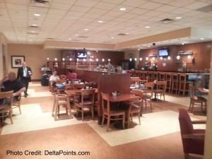SPG Sheraton MKE Milwaukee airport hotel (12)