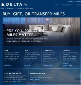 buy-gift-transfer miles delta-com