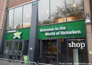 heineken brewery amsterdam delta points blog (2)