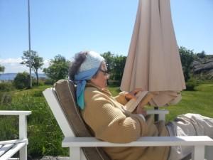 porch syd-koster sweden delta points blog