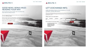 500 free delta skymiles for spam delta email delta points blog page 1