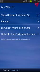 Delta Phone App Android Delta Points blog (9)