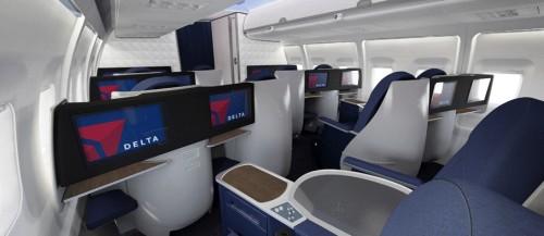 new delta 757 seats2