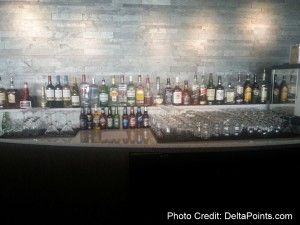 the loung club atlanta atl delta points blog (28)