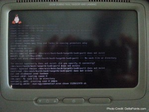 ife system rebooting delta airlines delta points blog