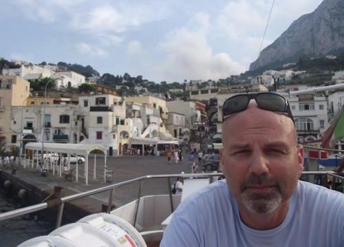 mj on travel boarding area blog