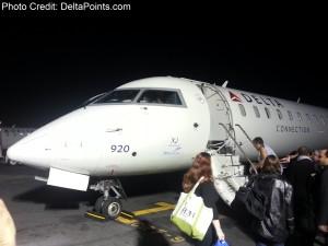 crj900 delta airlines jfk delta points blog